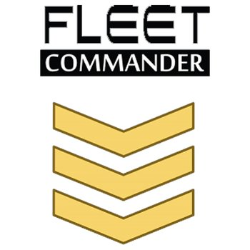 Comrex - Fleet Commander