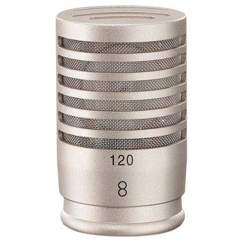 Neumann - KK 120