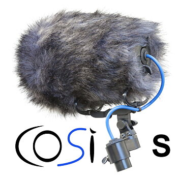 Cinela - COSI-S-CCM