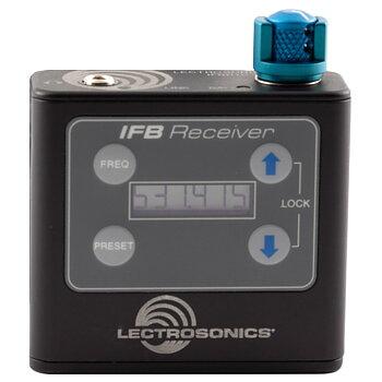 Lectrosonics - IFBR1B-B1