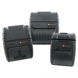 Honeywell vehicle charger