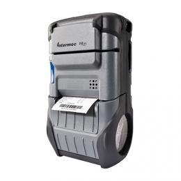 Honeywell PB21, 8 dots/mm (203 dpi), ZPLII, Datamax, CPCL, IPL, Wi-Fi