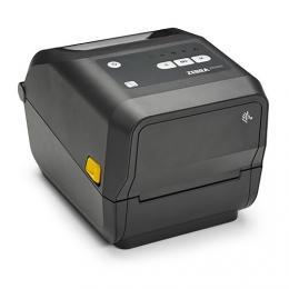 Zebra ZD420d Healthcare, 12 dots/mm (300 dpi), RTC, EPLII, ZPLII, USB, Ethernet, white