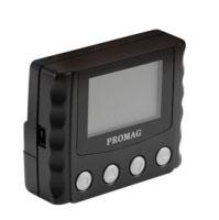 Promag PCR200, RS232