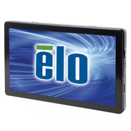 Elo 1931L, 48.3 cm (19''), Projected Capacitive