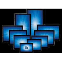 Elo open-frame skärmar