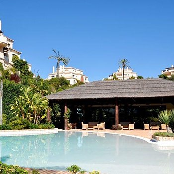 3 beds apartment for sale Capanes del Golf