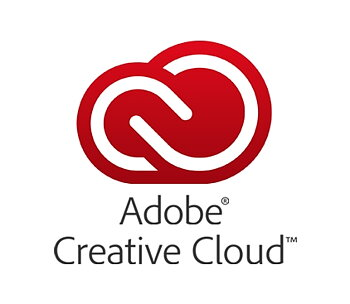Adobe Creative Cloud Alla program - 1 År (All Applications 1 Year)