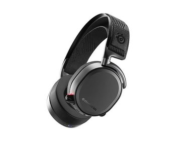 SteelSeries Arctis Pro Wireless - Fyndvara