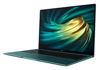 "Huawei Matebook X Pro 13.9"", Touch, i7-10510U, 16GB, 1TB, MX250"