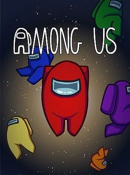 Among Us (Steam Download)