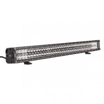 "LEDSON LED-ramp 41,5"" 240W Hi-LUX (V2.0, combo)"