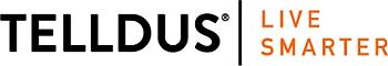 Telldus Kyl-/Frys-sensor TellStick