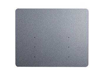 iiglo Skiljevägg för skrivbord 150x60cm