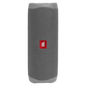 JBL FLIP 5 BT-högtalare Grå