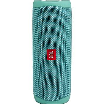 JBL FLIP 5 BT-högtalare Teal