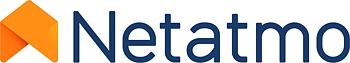 Netatmo Väderstation + Inomhusmodul