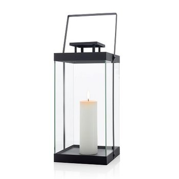 Blomus Lanterna FINCA Stor