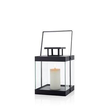 Blomus Lanterna FINCA Liten