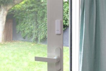 Netatmo Smart Dörr/Fönstersensor