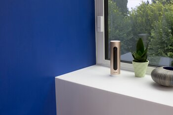 Netatmo Smart Dörr/Fönstersensor