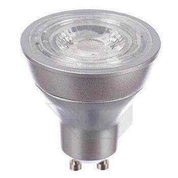 LED-lampa GE GU10 3,5W (35W) PAR16 36° dimbar