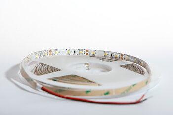 LED-list 96 SMD GEL varmvit 1260 lm/m