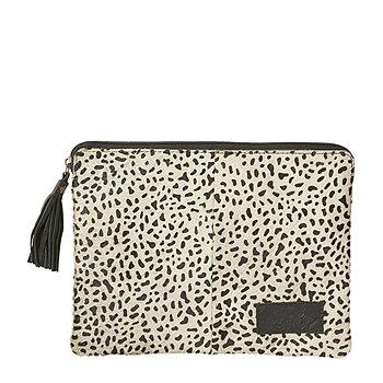 Necessär Oxford Gepard