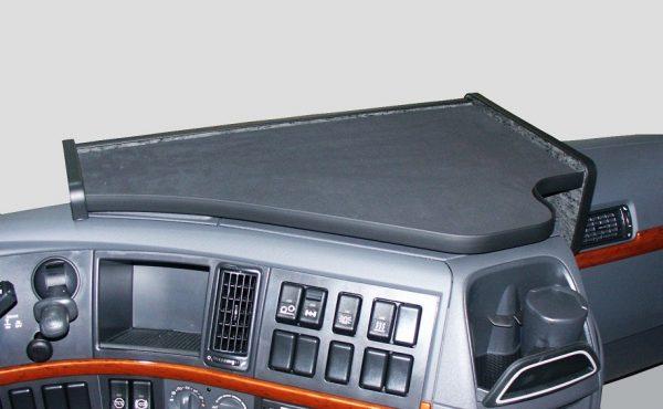 ALTA LED Bar 40W 12 34V DC front kit Passar BMW Serie 3