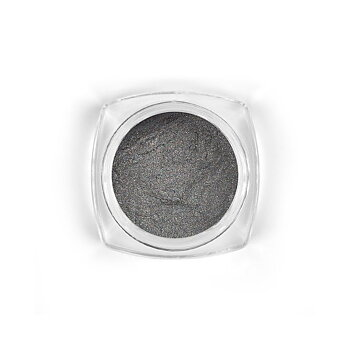 Silver Aurora pigment