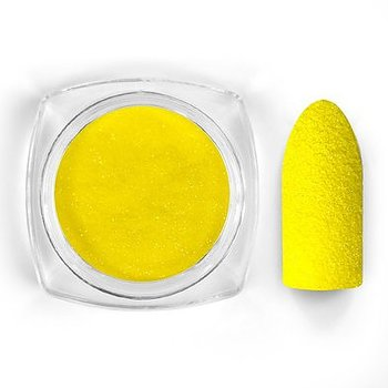 Stardust Yellow sugar 10gr