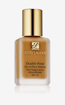 Estee Lauder foundation Double Wear Nude 4N2