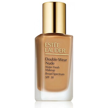 Estee Lauder foundation Double Wear Nude 4N1
