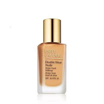 Estee Lauder foundation Double Wear Nude 3W1