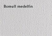 Bomullsduk Medelgräng B100cm 10m