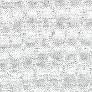 Linneduk Kvali B150cm 5met