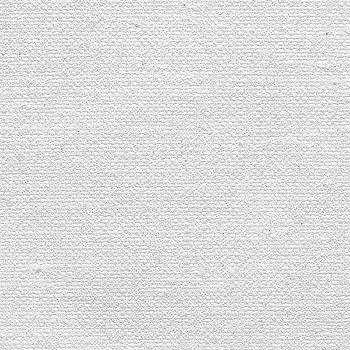 Linneduk Kvali B150cm 10met