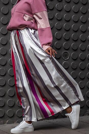 GRACE- skirt