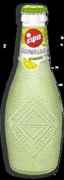 epsa lemon 235ml 6pack