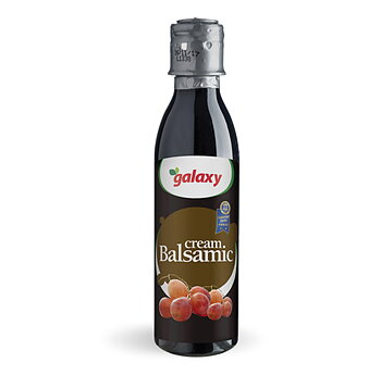 balsamicokräm  250ml