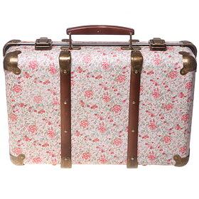 Sass & belle - Vintage resväska