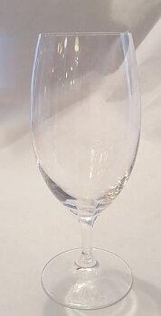Pilsner beerglass