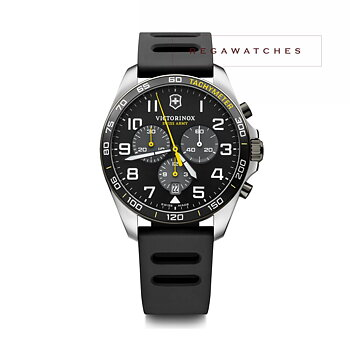 Victorinox Fieldforce Sport Chrono 241892