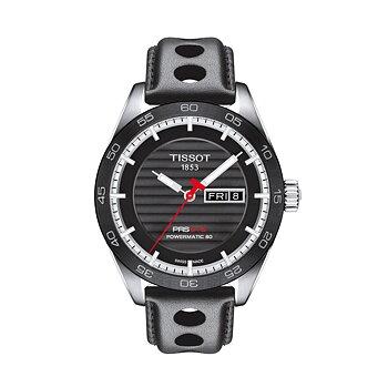Tissot T-Sport PRS 516 Automatic T100.430.16.051.00