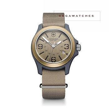 Victorinox Original 241516