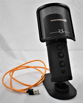 Beyerdynamic FOX USB-C