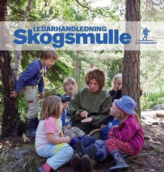 Ledarhandledning Skogsmulle - Gammal
