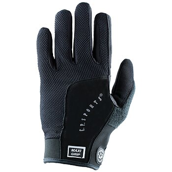 Maxi Grip Glove, black