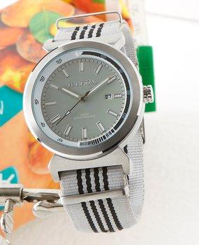 Westhampton Armbandsur Grå/Svart