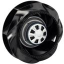 Fläktmotor & kondensator till Corroventa RS300